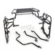 Expedition Luggage Rack System - 1510-0203
