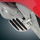 Passenger Vantage Highway Floorboard Kit - 41-157