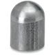 Full Radius 5/16 in.-18 Threaded Steel Bungs - 000588