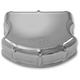 Chrome Rocker Box Cover - TC-541