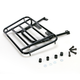 Expedition Rear Rack - 1510-0211