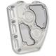 Machine Ops Clarity Cam Cover - 0177-2003-SMC