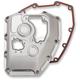 Machine Ops Clarity Cam Cover - 0177-2005-SMC