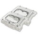 Machine Ops Clarity Rocker Box Cover - 0177-2034-SMC
