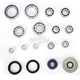 Rear Differential Bearing Kit - 1205-0238