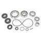 Rear Differential Bearing Kit - 1205-0242