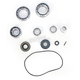 Rear Differential Bearing Kit - 1205-0245