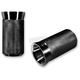 Black Anodized Speedpegs Toe Pegs - SM-HDSHP-B