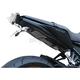 Fender Eliminator Kit - 1Y900