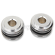 Replacement Bushings for OEM Detachable Docking Hardware - 1501-0490