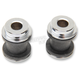 Replacement Bushings for OEM Detachable Docking Hardware - 1501-0491
