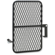 Expedition Radiator Guard - 1901-0505