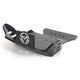 Pro Skid Plate - 0506-0848
