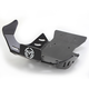 Pro Skid Plate - 0506-0851
