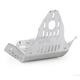 Skid Plate - 0102-5202