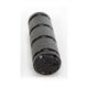 Decadent Black Powdercoat Fusion Shift Peg - LA-F470-00B