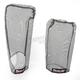 Radiator Sleeve - 177759SL30