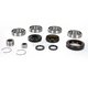 Front Differential Bearing Kit - 1205-0254