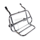 Chrome Front Rack for Vespa Primavera & Sprint - 0200-0140