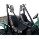 Mossy Oak Seat Cover - 0821-2250