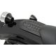 Black Gator Fender Skin - 1405-0213