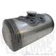 Steel Oil Tank - 004109