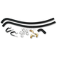 Oil Line Kit for 124 in. Twin-Cam Style Motor and Case - 310-0435