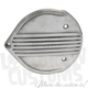 Finned Air Cleaner Cover - 4031