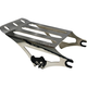 Polished Stainless Ellipse Quick Detachable Rack - RX-EL9708-PS