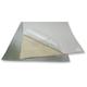 Mini Flex-Blanket w/Adhesive - CPP9091