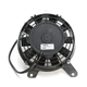 Hi-Performance Cooling Fan - 1901-0539