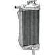 Left Radiator - FPS1114CRF250RL