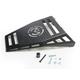 XCR Rear Rack  - 1510-0266