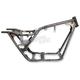 Stock Style FXR Frame Kit - R147FXR