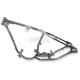 Single Loop Rigid Fork Frame - SLP139