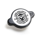 High Pressure Radiator Cap - 1903-0019