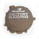 Magnesium Factory Clutch Cover - CC-41AM
