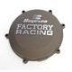 Magnesium Factory Clutch Cover - CC-18AM