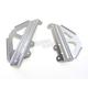 Radiator Brace - 0122-2503