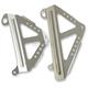 Radiator Brace - 0122-4702