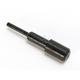 Rear Brake Caliper Damper - 1703-0081