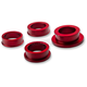 Captive Wheel Spacers - DCWS-20