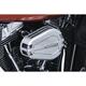 Maverick Pro Air Cleaner - 9894