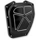 Contrast Cut Formula Cam Cover - 0177-2056-BM