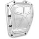 Chrome Formula Cam Cover - 0177-2056-CH