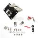 Fender Eliminator Kit - 1KT390