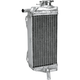 Left Power-Flo Radiator - FPS11-16KTM350L