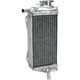 Center -Flo Off-Road Radiator - FPS1114YFZ450R