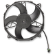 OEM Style Replacement Cooling Fan - 1901-0597