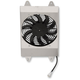Hi-Performance Cooling Fan - 1901-0599
